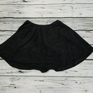 Brandy Melville one size fits most elastic waist